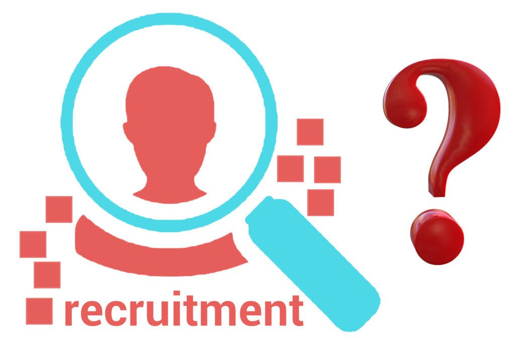 5 Signs to Identify a Fake Recruiter