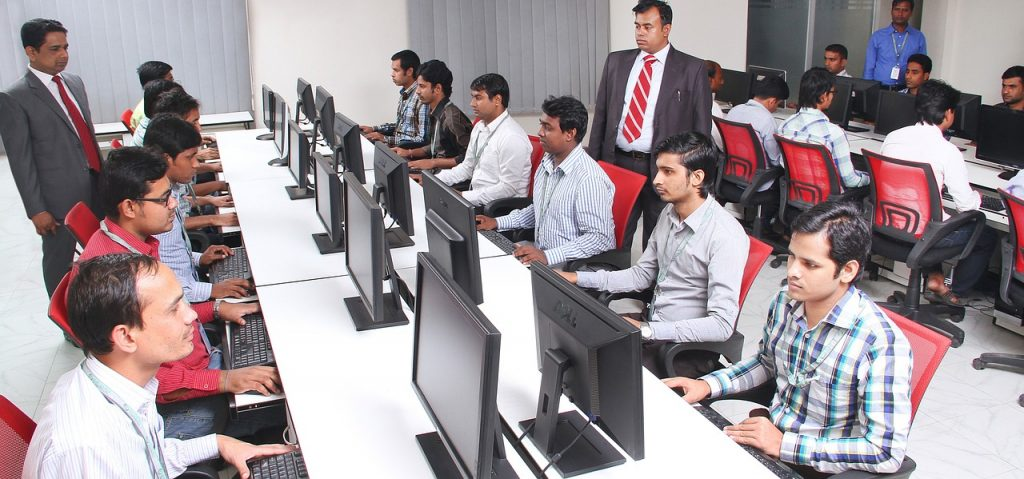 How A Recruitment Agency from Pakistan Can Help You Grow Your Business